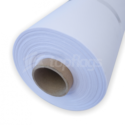 165gsm Dye Sublimation Fabric 4ft
