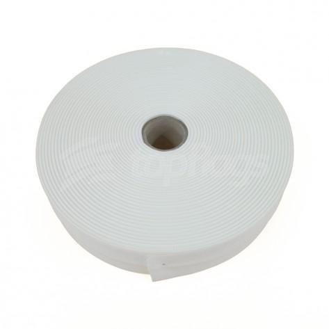 50mm Binding Tape (White)