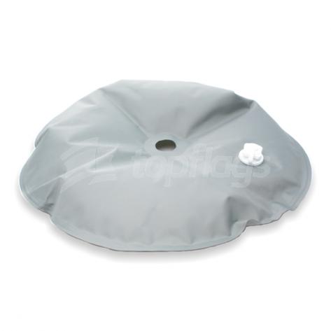 Round Water Bag