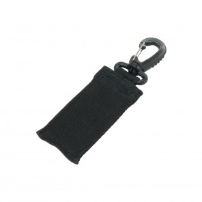 160g hanging flag weight