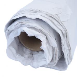 25g Tissue Paper 200m